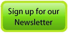 Sign-up-for-our-newsletter-green-button-jpg