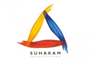 Malaysia Human Rights Commission (SUHAKAM)