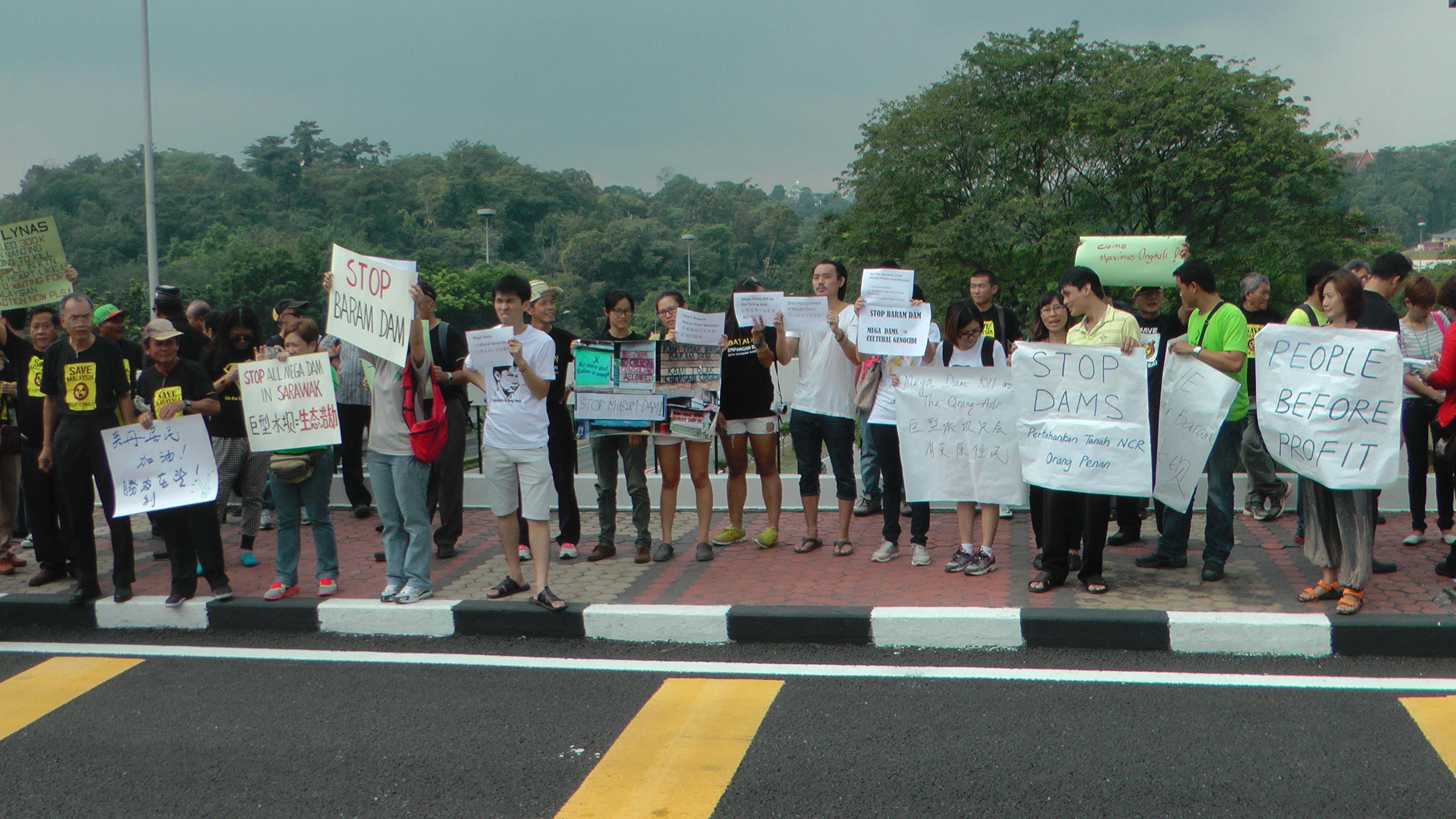 Protest_Kuala_Lumpur_2